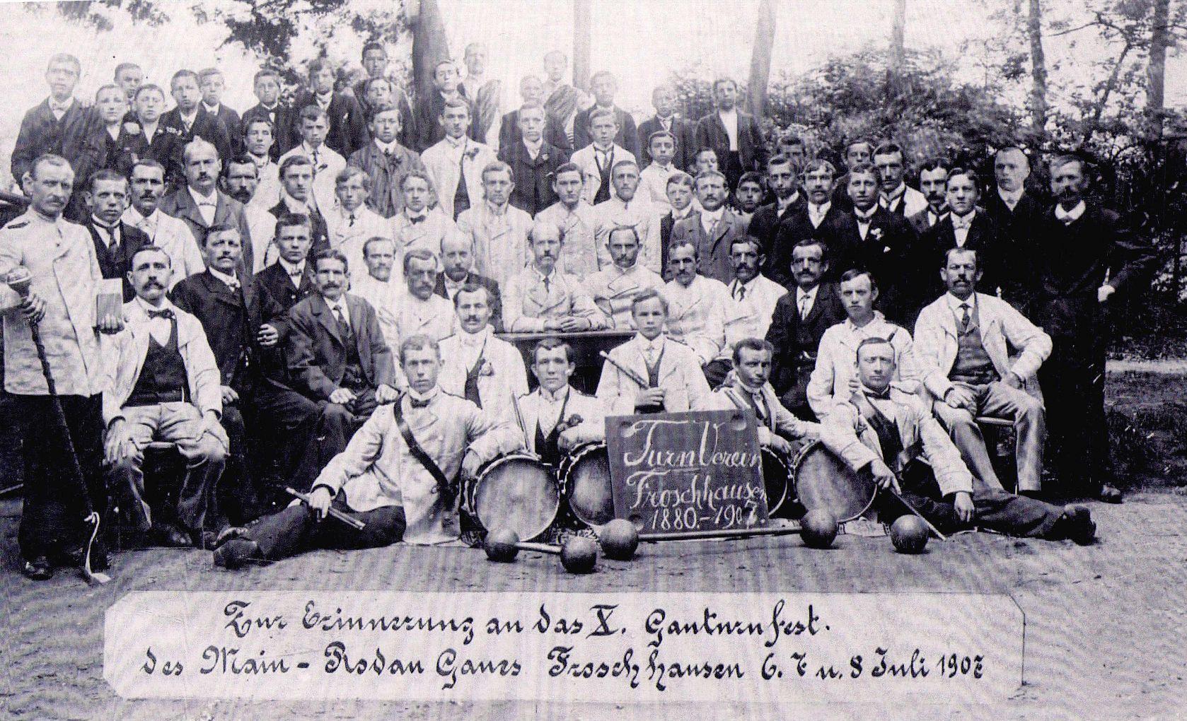 1907_Bild_Spielmannszug-1678x1020